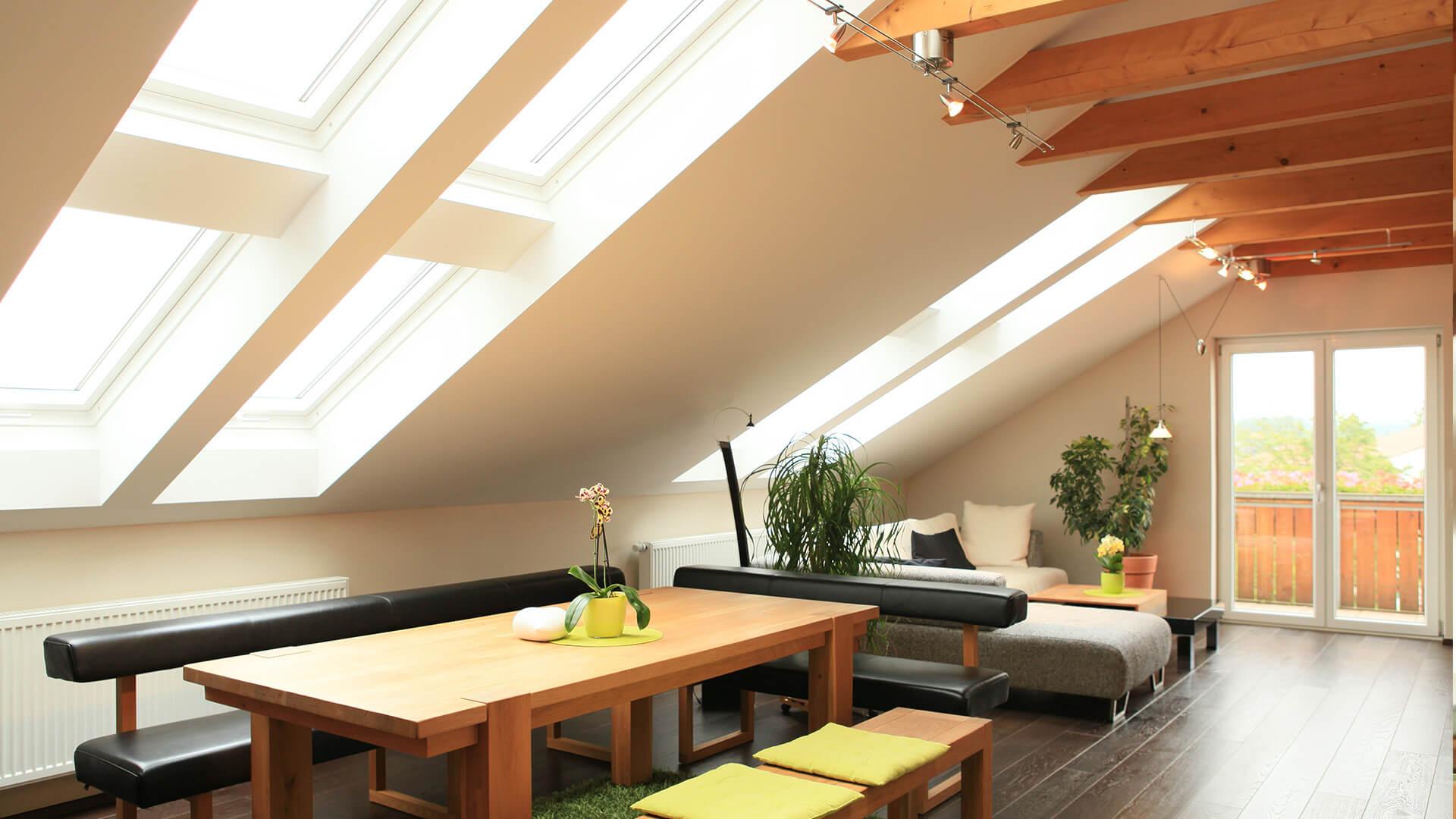 hintergrund_dach_innenausbau